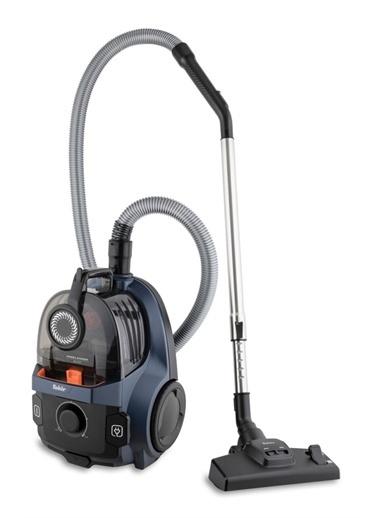Fakir Fakir Freelander Bl6058 Elektrikli Süpürge Blue Renkli